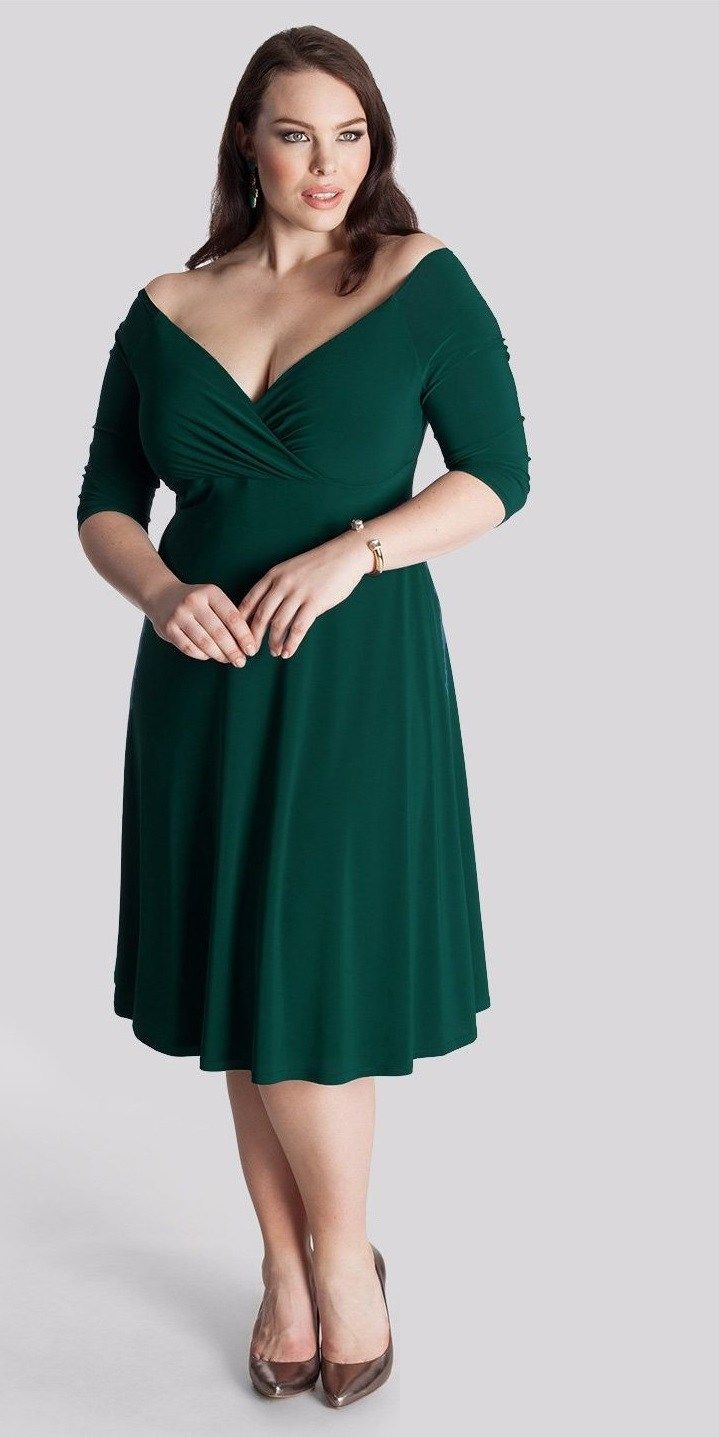 43 Plus Size Wedding Guest Dresses With Sleeves Plus Size Pa Plus Size Wedding Dresses With Sleeves Plus Size Wedding Guest Dresses Plus Size Party Dresses [ 1437 x 719 Pixel ]