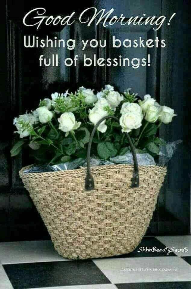 Good Morning greetings | ,