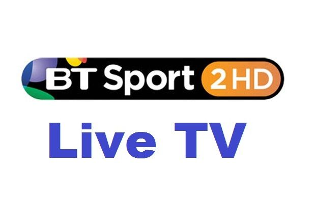 WATCH in Streaming 2D Live TV | Real Madrid VS Bayern ...