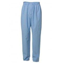 Bacchus pyjama bottoms