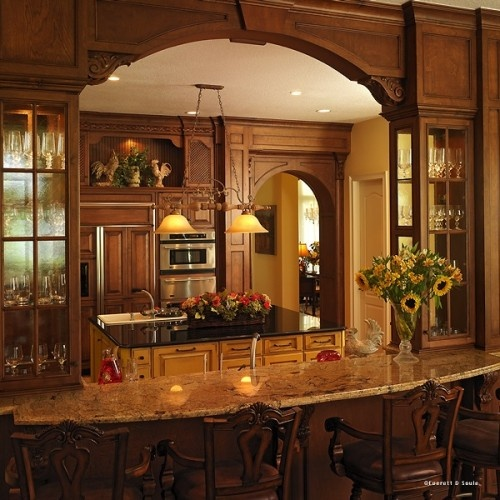 199 best images about kitchen remodel on pinterest for Kitchen remodel orlando