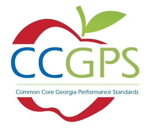 Common Core Standards...GPB Broadcasts to help transition to CCGPS with resource packets and more.... See how it can support your classroom.
