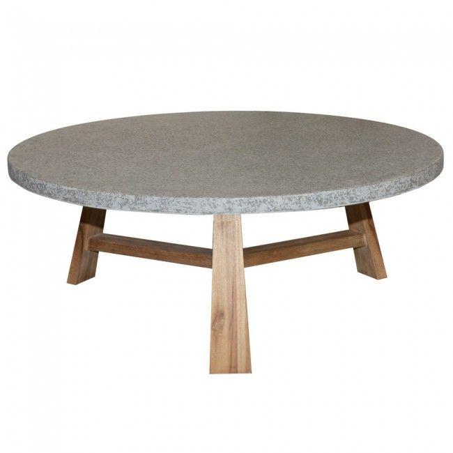 Trix Coffee Table