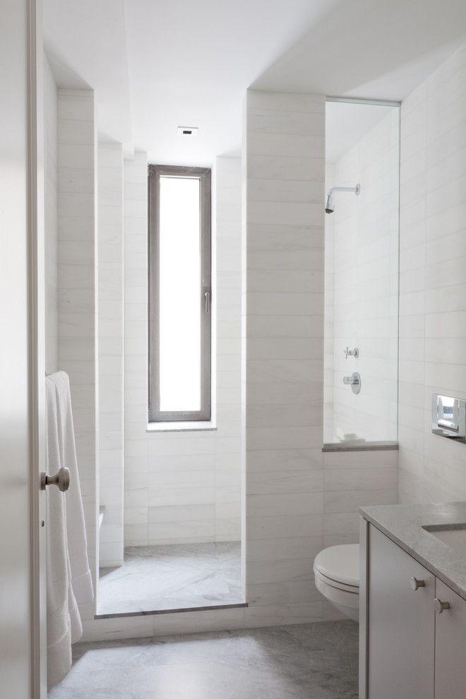 222 Best Images About Renovation Bathroom On Pinterest