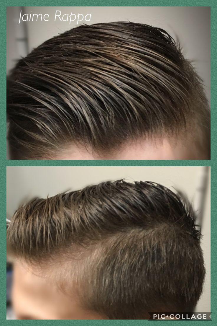 trendy boy haircut 25 beautiful trendy haircuts ideas on trendy 3923