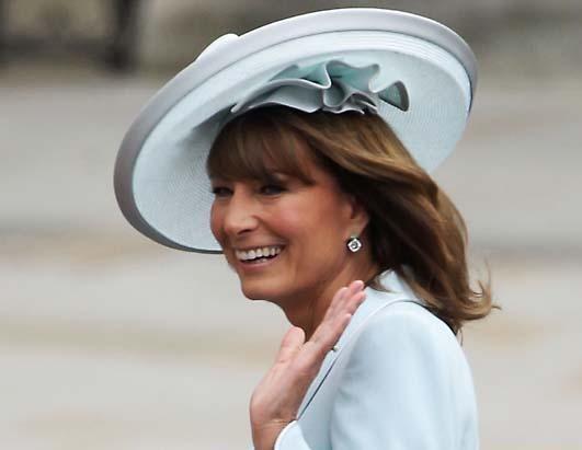 21 Best Hats And Fascinators Images On Pinterest