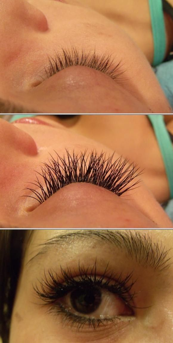 Sam at Spa On The Square is one of the top rated salons and spas offering complimentary consultations. They provide professional semi-permanent lash application using Liquifan eyelash systems,