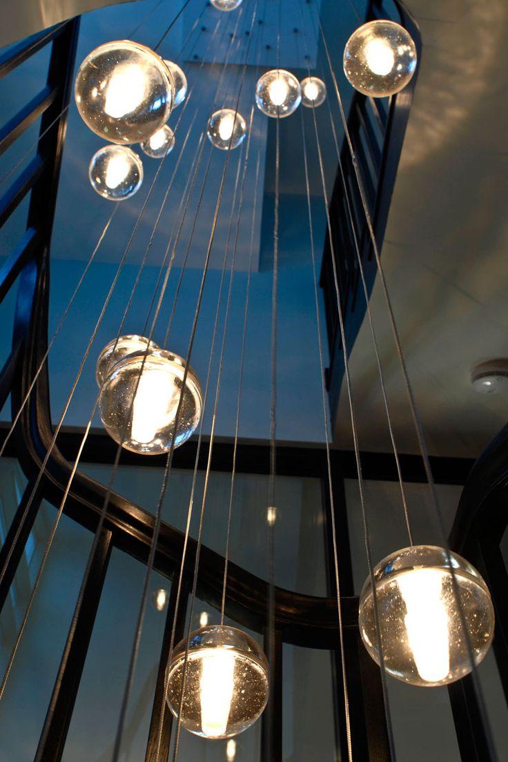 Best 55 lighting ideas on Pinterest | Lamps, Light fixtures and ...