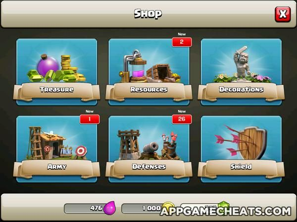 Clash of Clans Hack for Gems, Coins & Elixir - New Cheats  #ClashofClans #Strategy http://appgamecheats.com/clash-of-clans-hack-for-gems-coins-elixir-new-cheats/