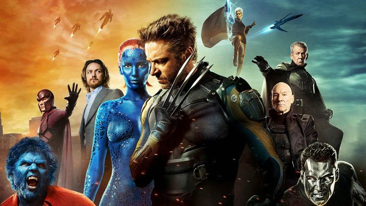 X-Men: Days of Future Past (2014) English Film Free Watch Online X-Men: Days of Future Past (2014) English Film X-Men: Days of Future Past (2014) English Full Movie Watch Online X-Men: Days of Future Past (2014) Watch Online X-Men: Days of Future Past (2014) English Full Movie Watch Online X-Men: Days of Future Past (2014) Watch Online, Watch Online Watch Moana X-Men: Days of Future Past (2014) English Full Movie Download X-Men: Days of Future Past (2014) English Full Movie Free Downlo...