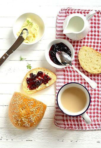 okkijan — «завтрак» на Яндекс.Фотках