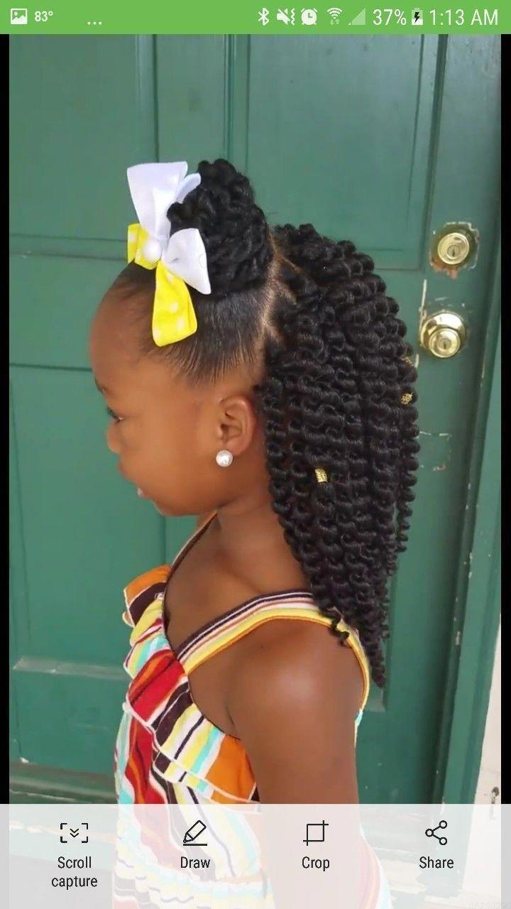Braided Hairstyles African American Hair Braidedhairstyles With
