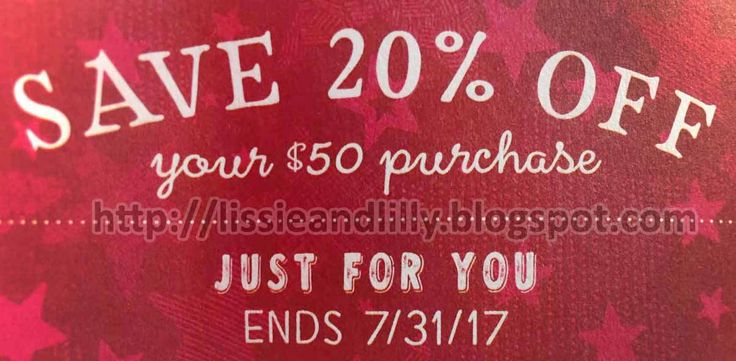 I was one of the lucky few to receive a 20% of coupon in the latest American Girl catalog. I wanted to see if anyone else would like to ...