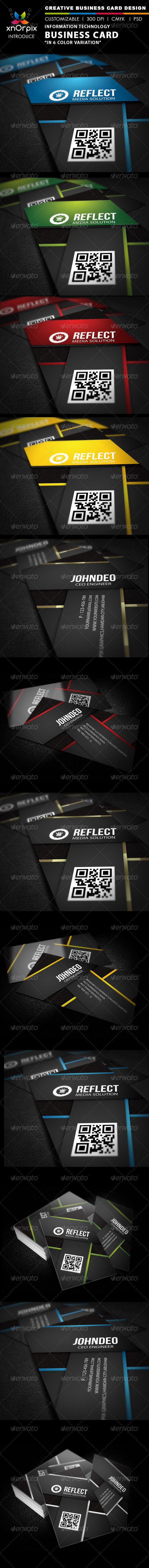 605 best business card template images on pinterest