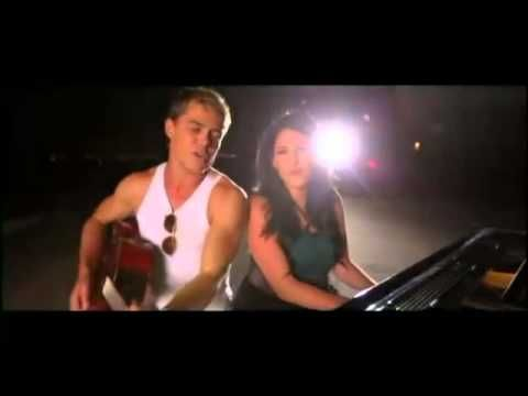 Bobby Van Jaarsveld_'n Vrou wil dit hoor [ Official Music Video ] - YouTube