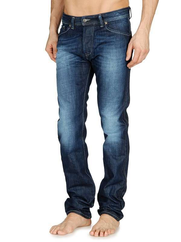 Fashion Diesel Mens Jeans Outlet Online