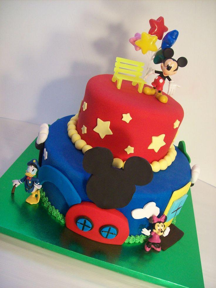 186 best Kids Cakes Auckland images on Pinterest Kid cakes Kids