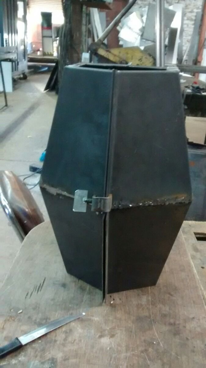 Esszimmer setzt 4 stühle  besten concreto bilder auf pinterest