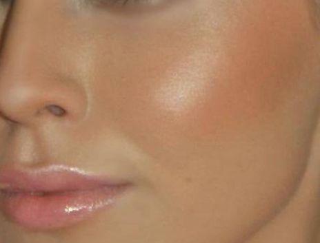 Загрузка... Чистка лица. Проверено!!! 1. Умываем лицо привычным способом, закалываем волосы, чтобы лицо было открытым. 2. Готовим смесь №1. Берем столовую ложку пены для бритья, […]