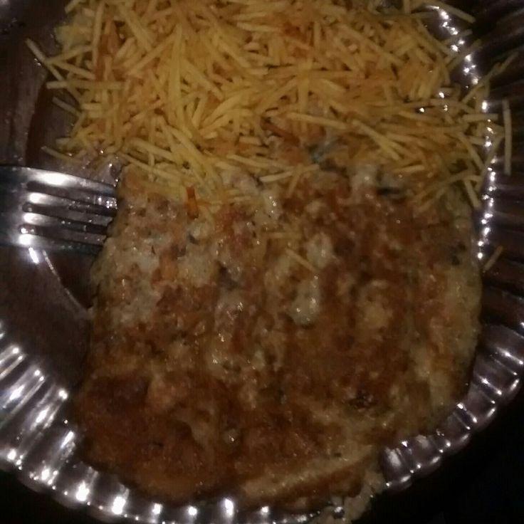 Receita de Omelete de sardinha em lata. Enviada por CARLOS EDUARDO FAUSTINO DOS SANTOSS e demora apenas 10 minutos.