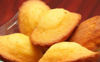 Idée régressive: ajoutez un Kinder chocobon au milieu de la pâte. Trop bon !!