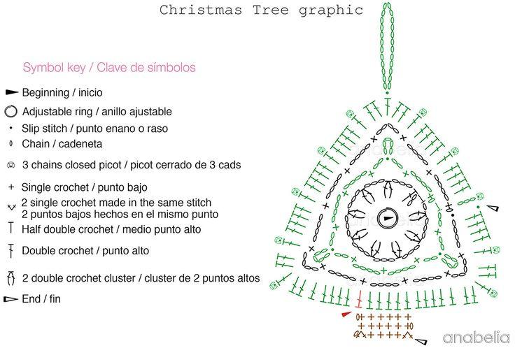 Christmas-Tree-graphic.jpg (1200×812)