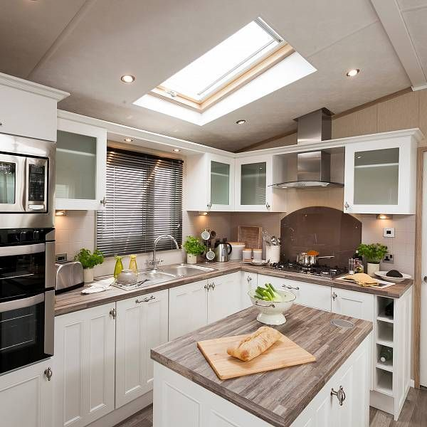 Image result for static caravan interior design ideas