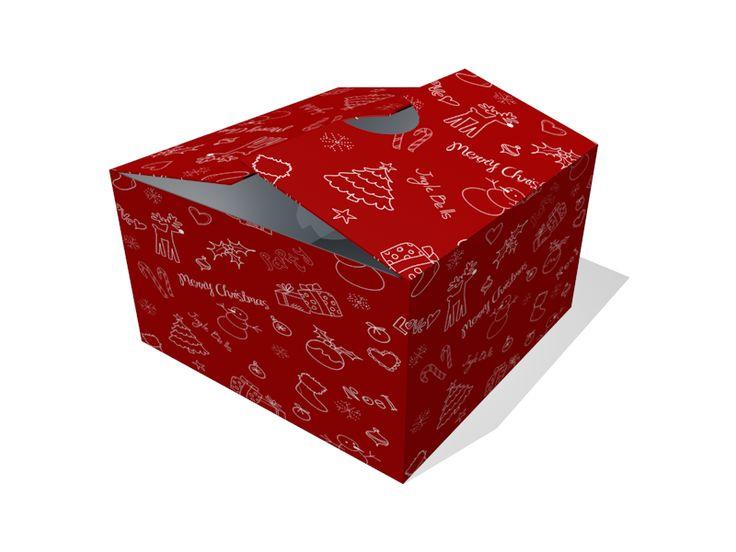 The Tree Box