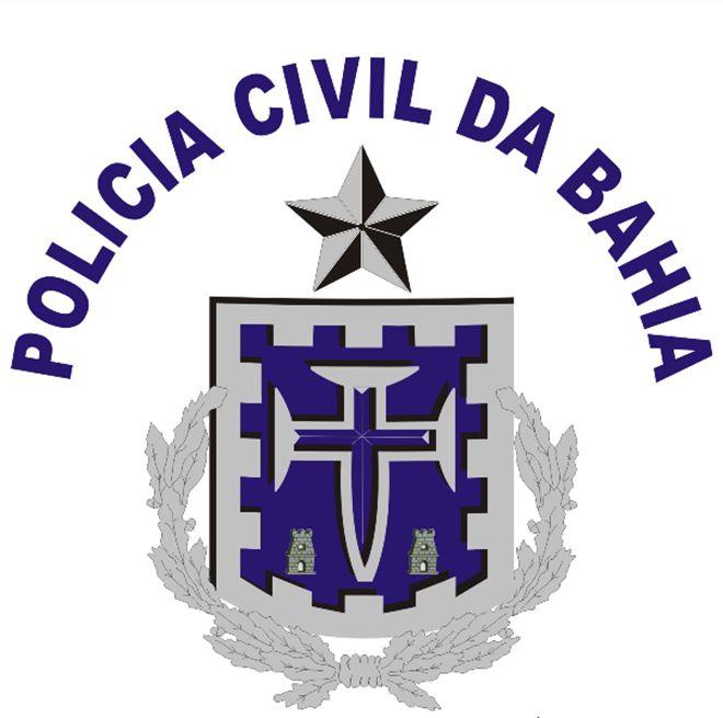 Governo da Bahia nomeia 11 aprovados em concurso da Polícia Civil