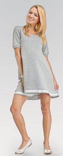 Novità > Negozio vendita abbigliamento premaman online | Happymum.it