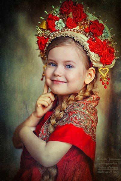 ПОРТФОЛИО 2015 | 419 фотографий | ВКонтакте