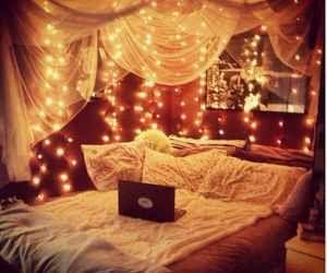 319 best tumblr room images on pinterest - Tumblr Inspiration Zimmer