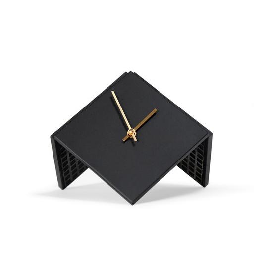 Clock /// Tile Time