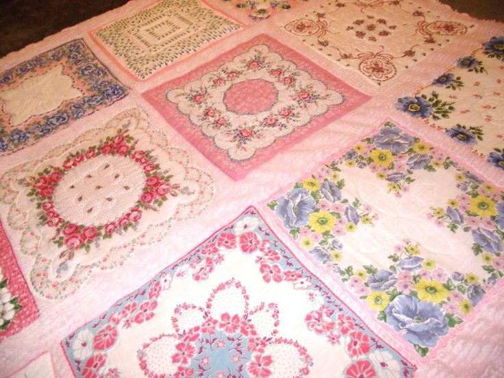 The 25+ best Chenille quilt ideas on Pinterest Chenille blanket, Rag quilt and Baby quilt patterns