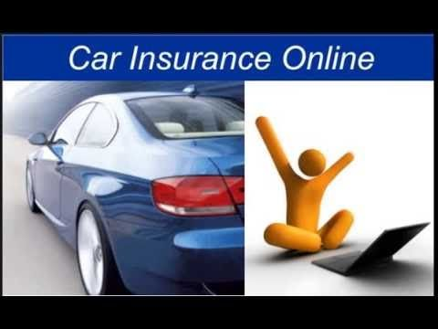 Best Car Insurances Images On Pinterest Cars Best Car - Cool cars with low insurance