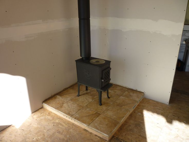 1000 Images About Wood Stoves On Pinterest Stove Old