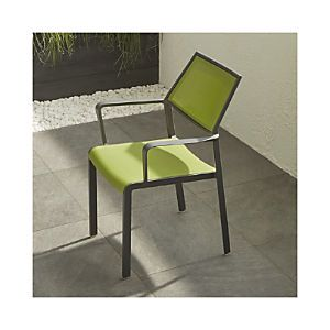Keep Your Outdoor Furniture Looking Like New With Patio Furniture Covers  And Cleaners From Crate And Barrel.