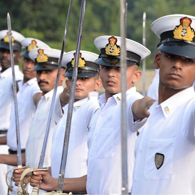 Tag Someone Who Will Join The Indian Navy Indiannavy Indian Navy Indian Army Army Navy