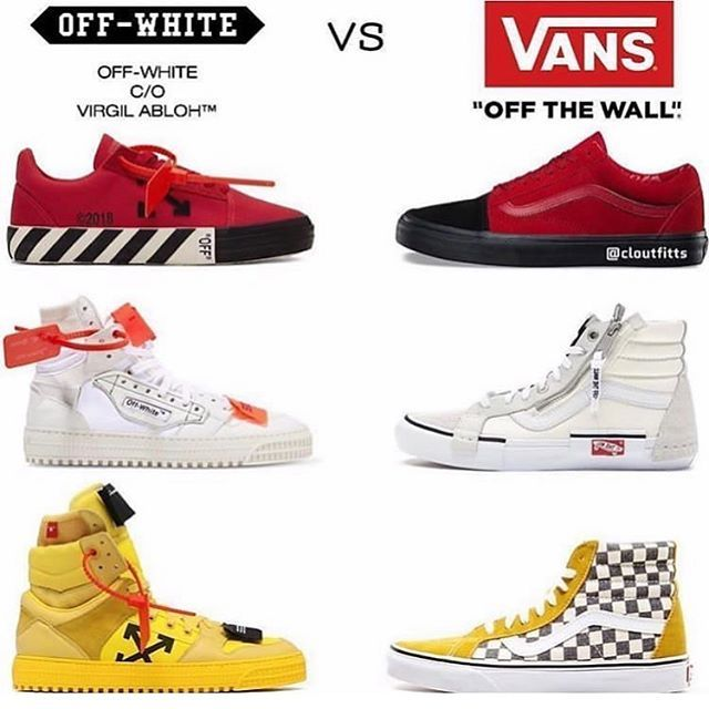 Sneaker head, Sneakers nike