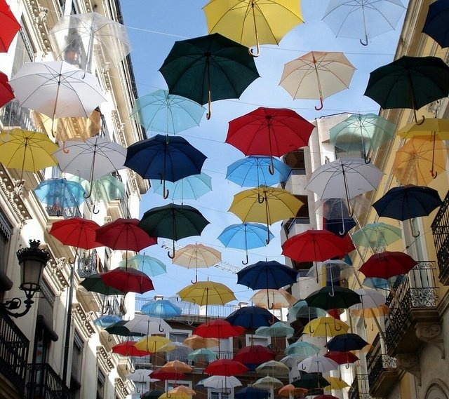 Patio Umbrella Flying Away: Top 25 Ideas About Recycled Gardening On Pinterest