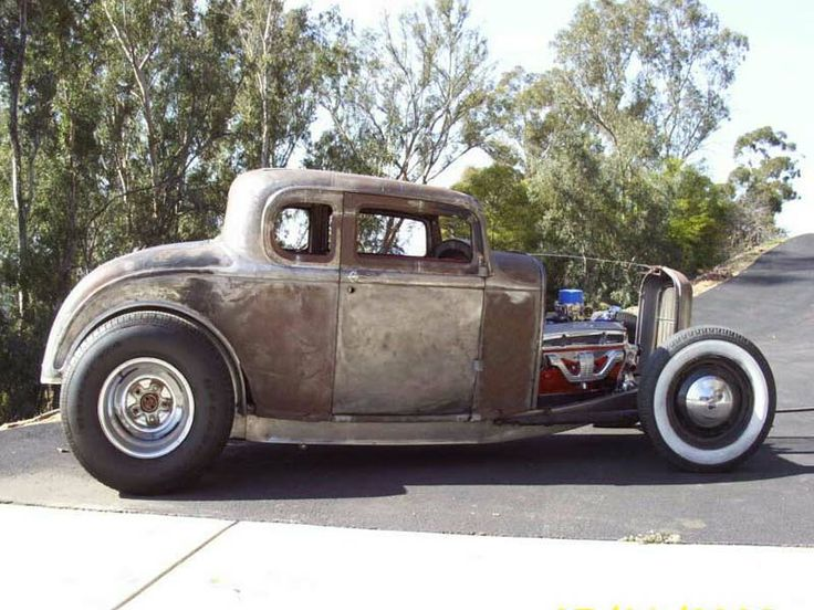 32 ford 5 window coupe almost bought one but mom wouldn for 1932 ford five window coupe project for sale
