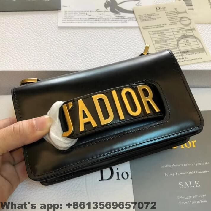 Dior Mini J adior Flap Bag In Metallic Mirror Calfskin Summer 2018 ... dd05f36802c09