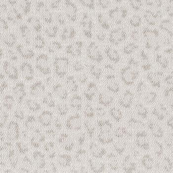 Best 25+ Leopard carpet ideas on Pinterest | The lady's ...