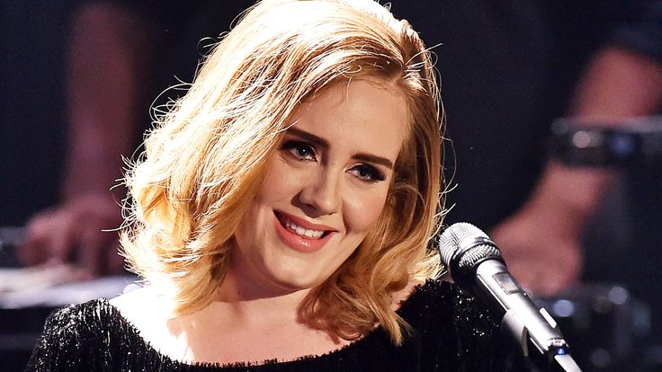 adele image - Full HD Wallpapers, Photos, Cid Allford 2016-04-24