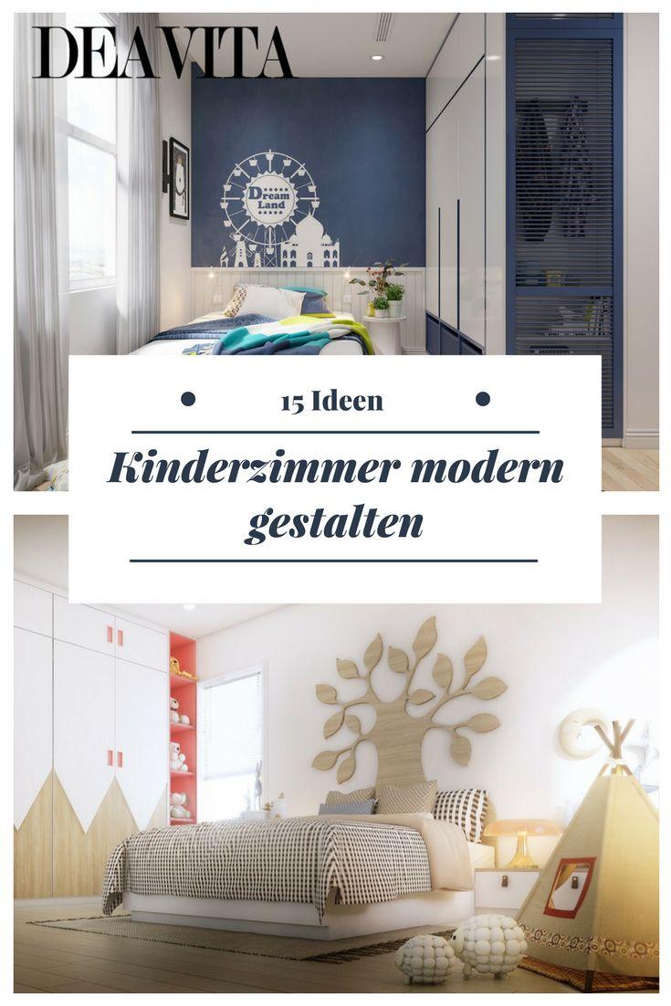 694 best Kinderzimmer images on Pinterest   A unicorn ...