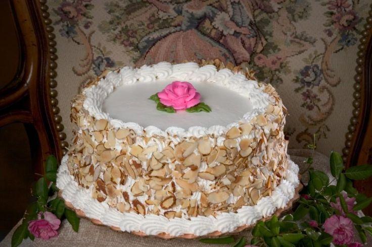 lady baltimore cake origin