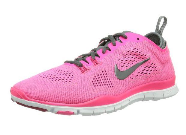 best 20 womens crossfit shoes ideas on