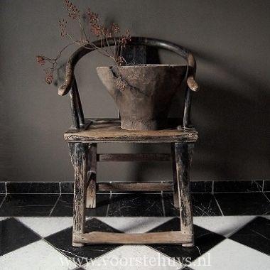Authentic Home Deco & Furniture