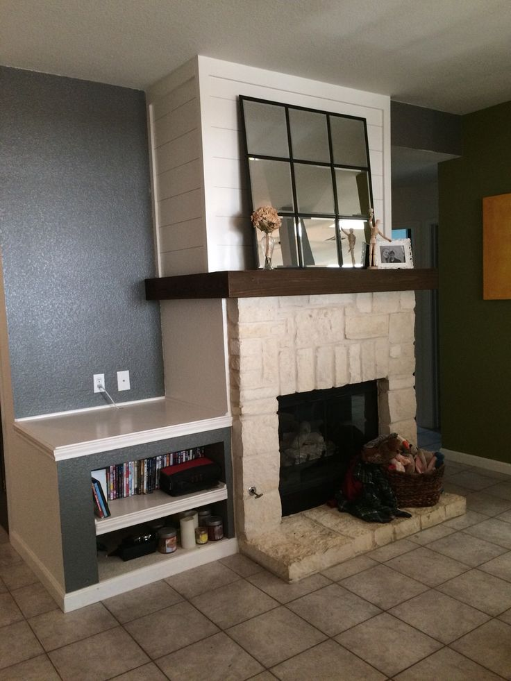 17 best images about my home diy mis adventures on pinterest home still 4x4 and glass. Black Bedroom Furniture Sets. Home Design Ideas