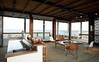 004-beach-house-martin-gomez-arquitectos